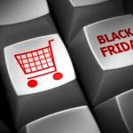 Black Friday története