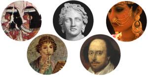 earring history1